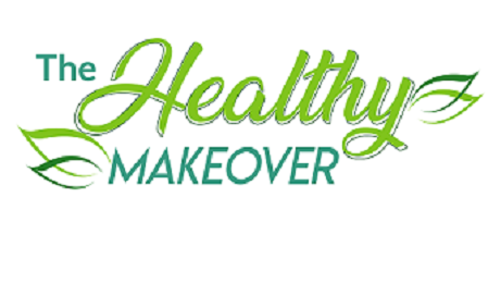 The Healthy Makeover